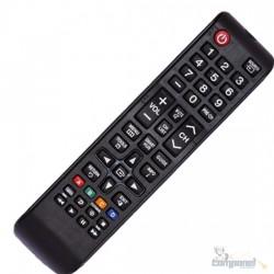 Controle Remoto para Tv Samsung smartv LED futebol CO1317 / RBR8008